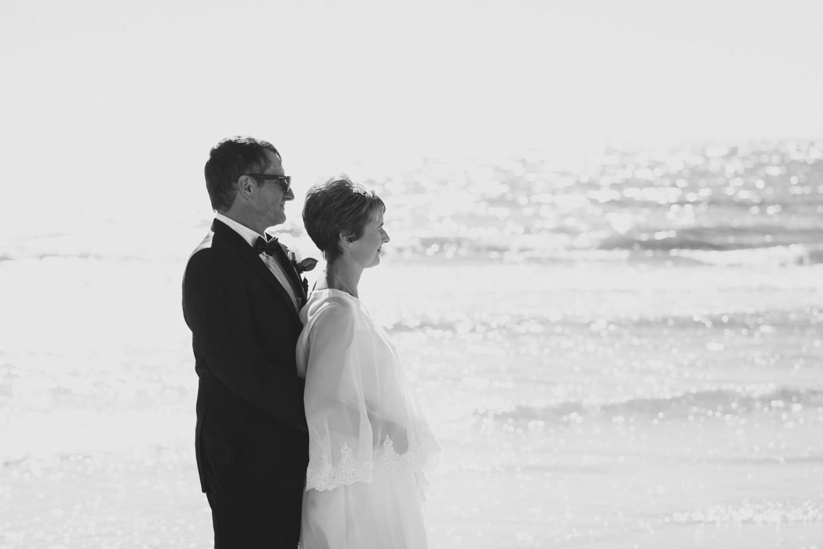 A Gratis Wedding