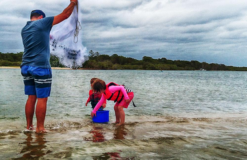 Peregian Beach, Queensland