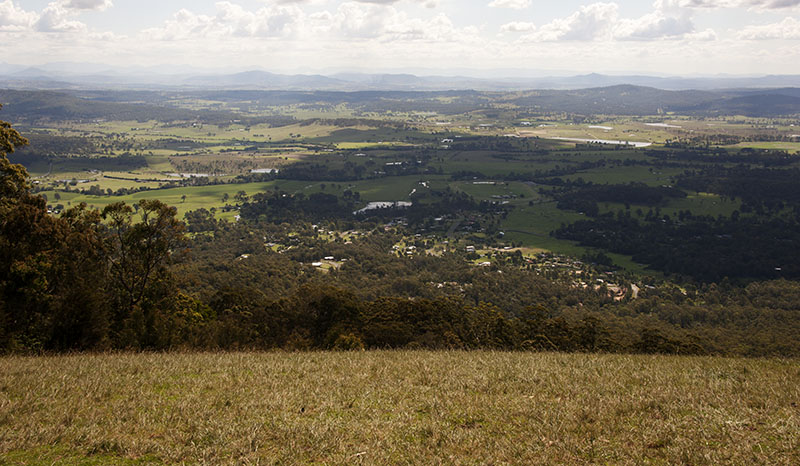 04024th Oct Mt Tamborine skywalk a 72