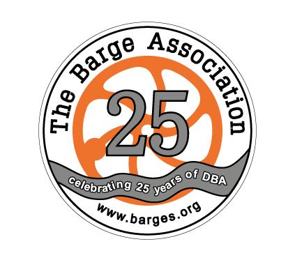 Barge Association